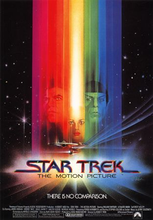 star_trek_poster.jpg